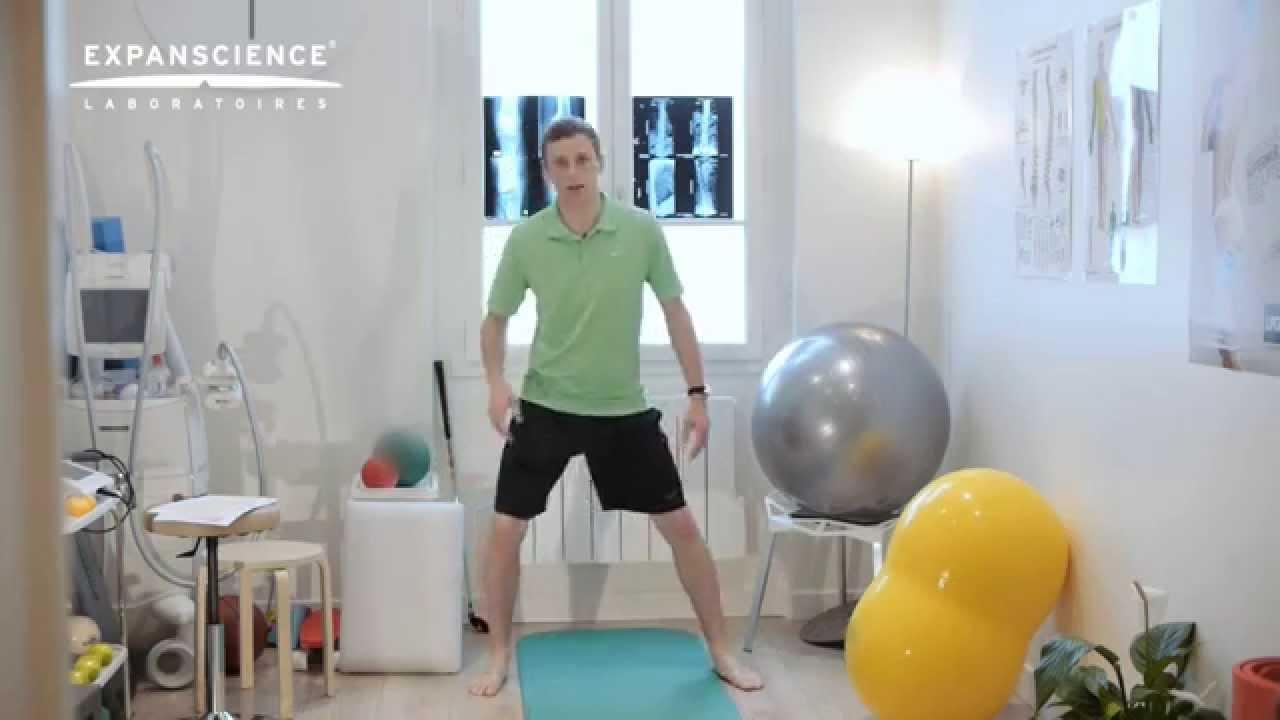 Tratament gimnastic al artrozei genunchiului 2 grade