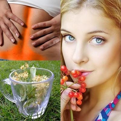 articulațiile doare menopauză)