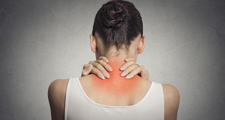 Tratamentul osteocondrozei cervicale