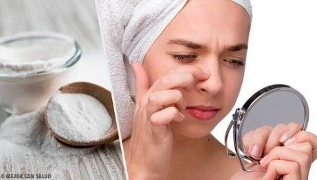 Bicarbonat de sodiu și dureri articulare - Artroza sau tratamentul artritei