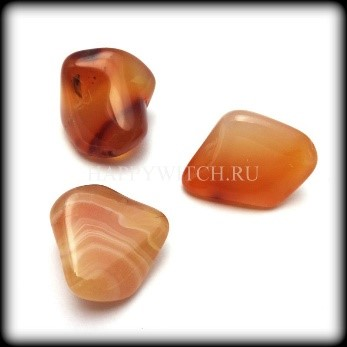 Uleiuri esentiale pentru pietre la rinichi: cum le utilizam si retete de combinare a lor