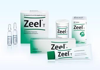 inflamatie articulara homeopatie)