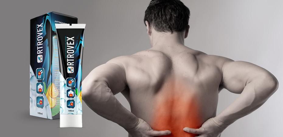 inflamația articulară nu dispare)