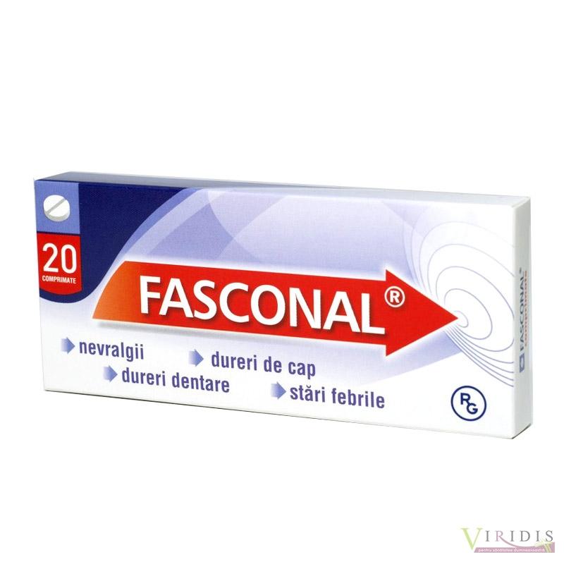 medicamente cu paracetamol pentru durerile articulare