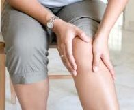 Dureri Ascutite In Genunchi - Artrita reumatoidă durere degetului mare