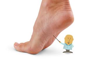 unguente pentru durere în articulații și picioare ce unguente pentru osteochondroza coloanei lombare