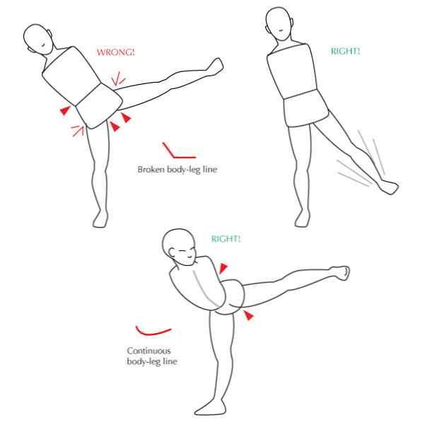 articulațiile genunchiului nu se îndoaie ce să facă solidol în tratamentul articulațiilor