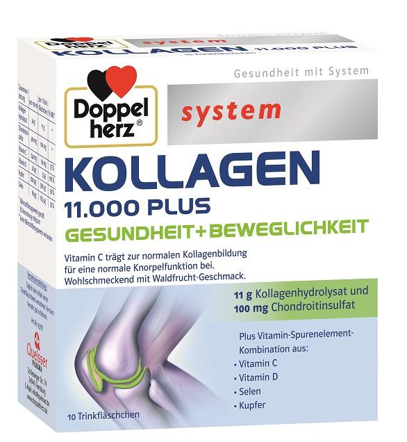 medicament pentru ligamente și articulații glucozamină)