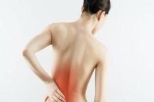 tratament articular labinsk ce medicamente să ia pentru boala articulară