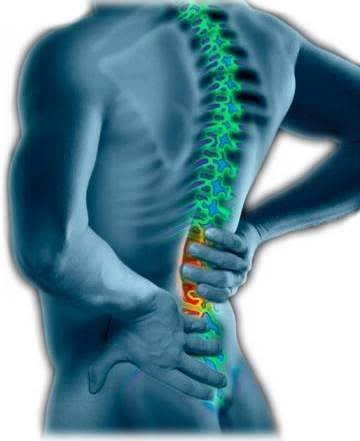 Care tratează artroza coloanei vertebrale.