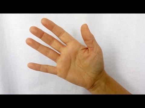Tratament articular kizner. Tratament medical pentru durerile articulare!
