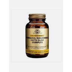 cumpara complex de glucosamina condroitina complexa