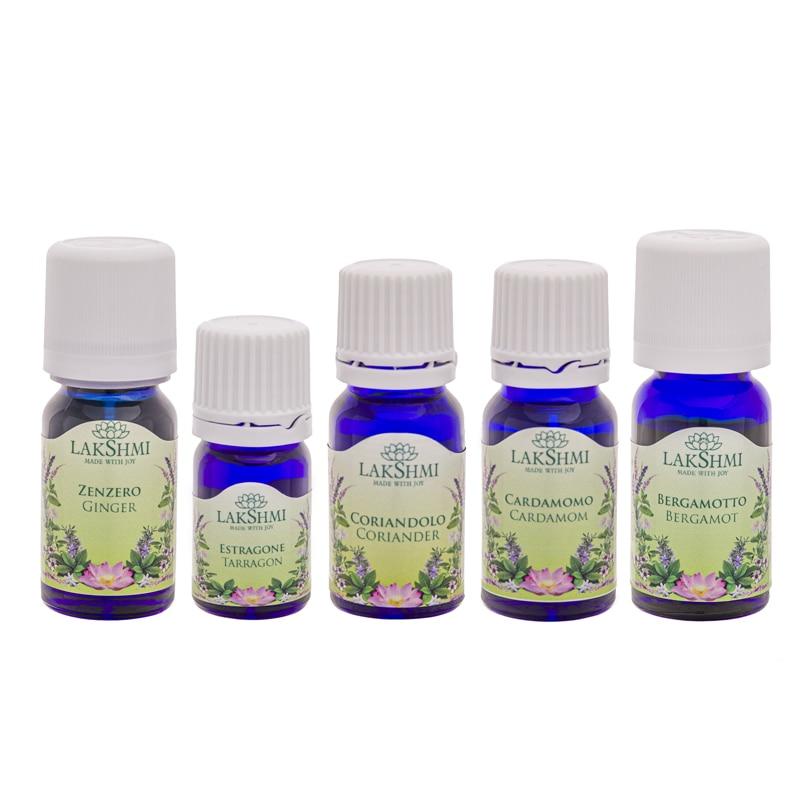 aromaterapie în tratamentul artrozei)