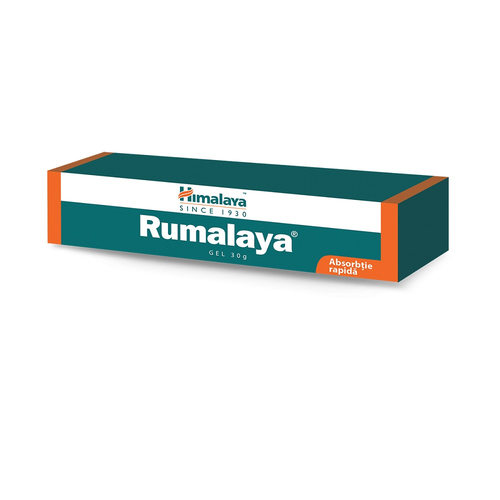 unguent articular himalaya