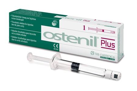 Acidul hialuronic injectabil în prețul articulației genunchiului - Manșetă November