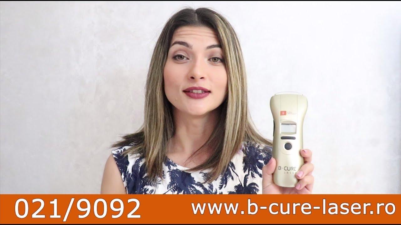 Laser terapeutic MW - Vindecarea ranilor, Ortopedie, Terapie de reabilitare | centru-respiro.ro