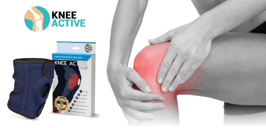 tratament de genunchi cu câmp magnetic)
