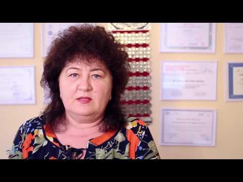 tratamentul cu artroză a rumalonului)