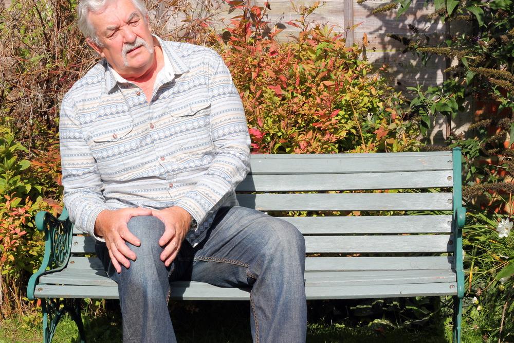 Sindromul Reiter – cauze, diagnostic, simptome, tratament, prognostic – centru-respiro.ro