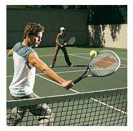 boala jucătorului de tenis în tratamentul articulației cotului
