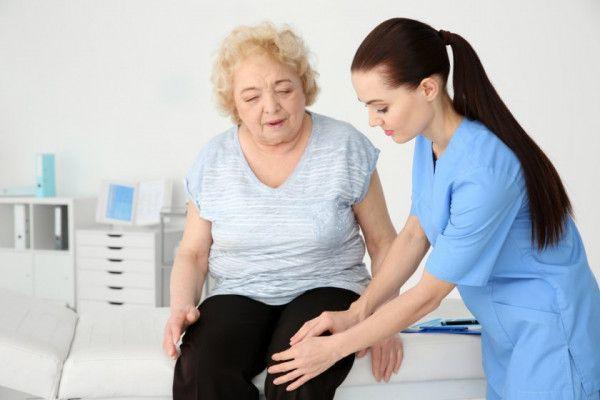 artroza este cel mai recent tratament