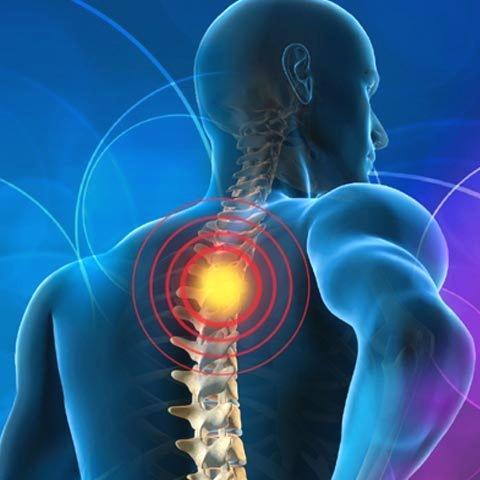 articulația în omoplatul stâng doare)
