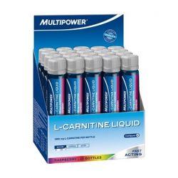multipower glucosamine condroitin cum să ia)