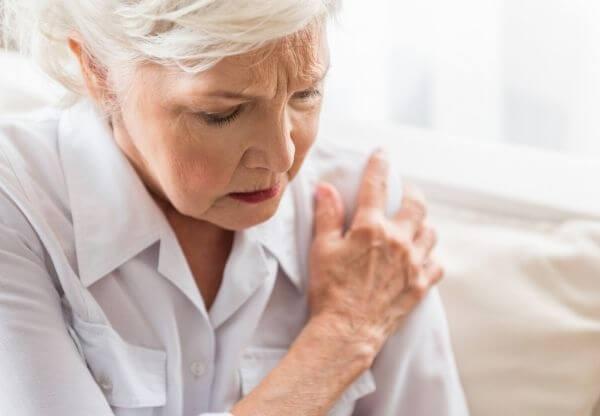 Tratamentul durerilor articulare împerecheate