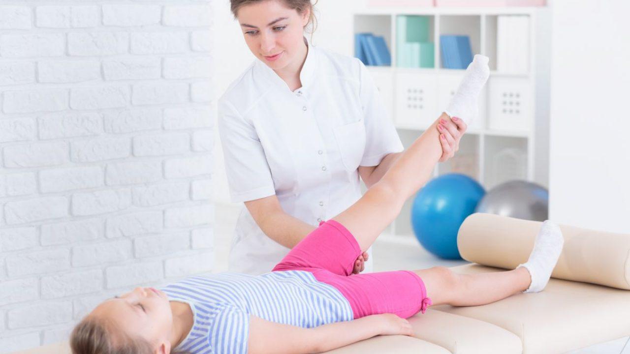 tratarea leziunilor ligamentelor articulației cotului unguente pentru articulații întinse