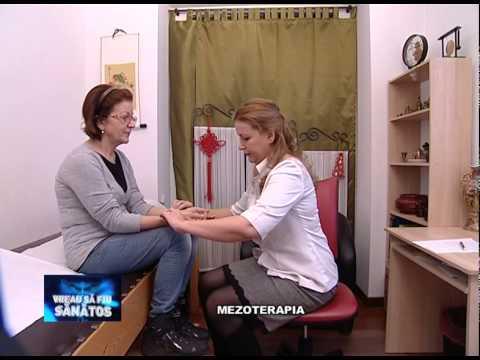Artrita lisfranc)