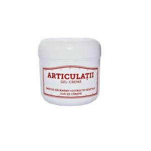 unguent hidric articular
