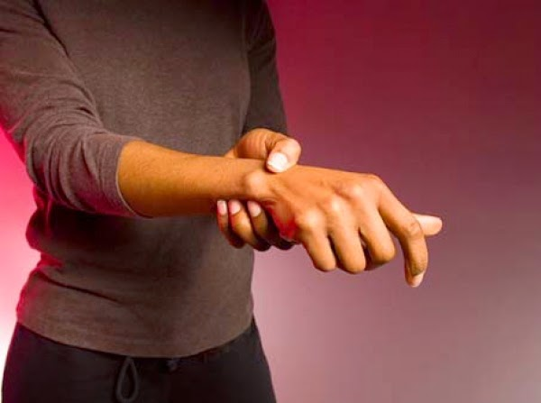 Cele Mai Bune Pastile Pentru Artrita - Artrita reumatoida – Simptome, diagnostic si tratament