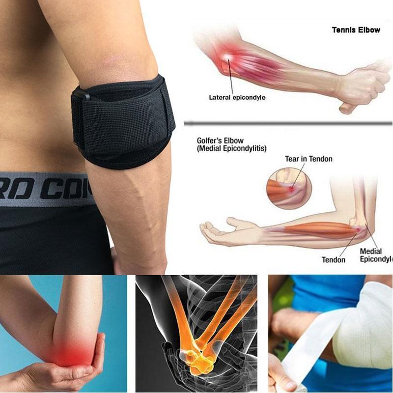 reparația tendoanelor cotului)