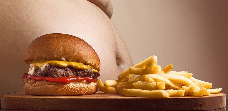 legătura dintre obezitate și boala articulară)