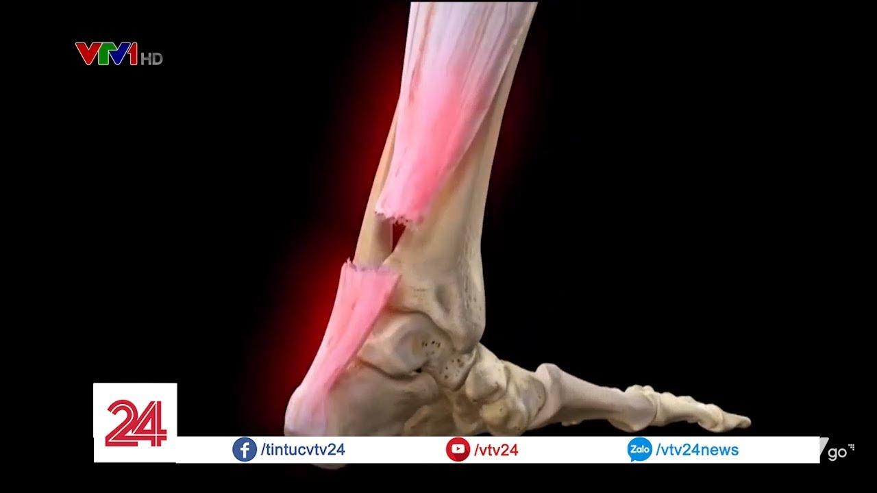 tratament articular la Goryachinsk tratamentul osteoartrozei de gradul 2 al articulației umărului