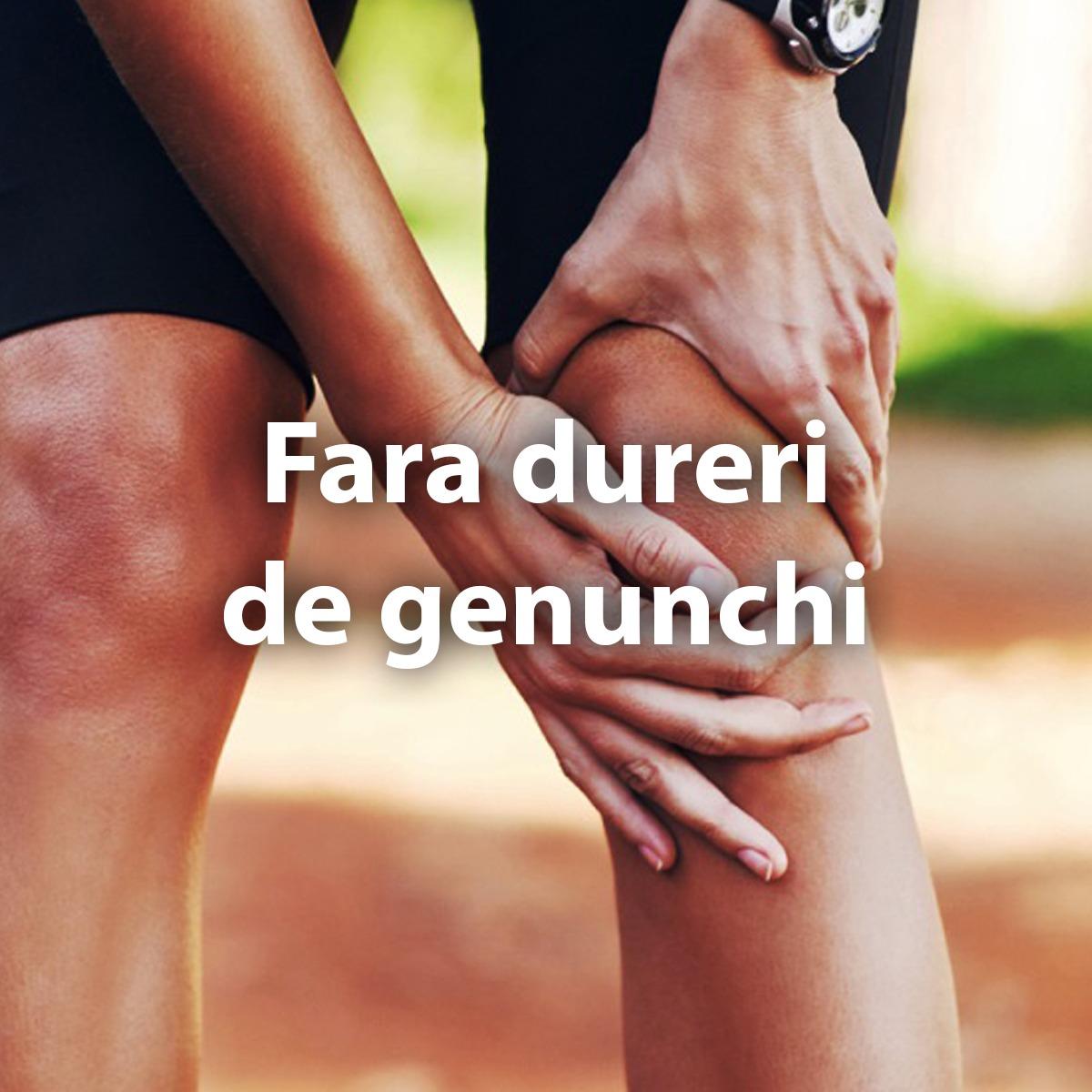 Proteza de genunchi la Spitalul Brasov | centru-respiro.ro