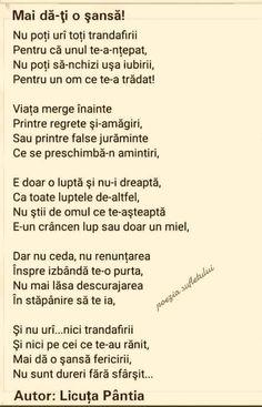 poezii despre dureri articulare)