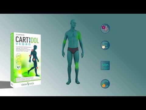 Hemartroza tratamentului unguent al articulației genunchiului