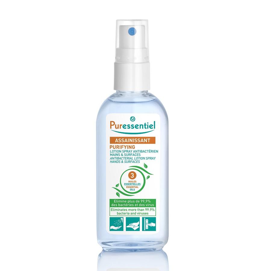 TRAUMON Spray 50 ml - Reumă și dureri musculare - Medicamente - Eumed