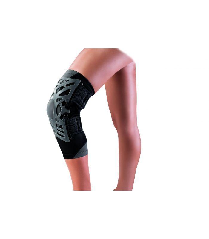 tratamentul artrozei în Anapa chinuie durerea articulației șoldului