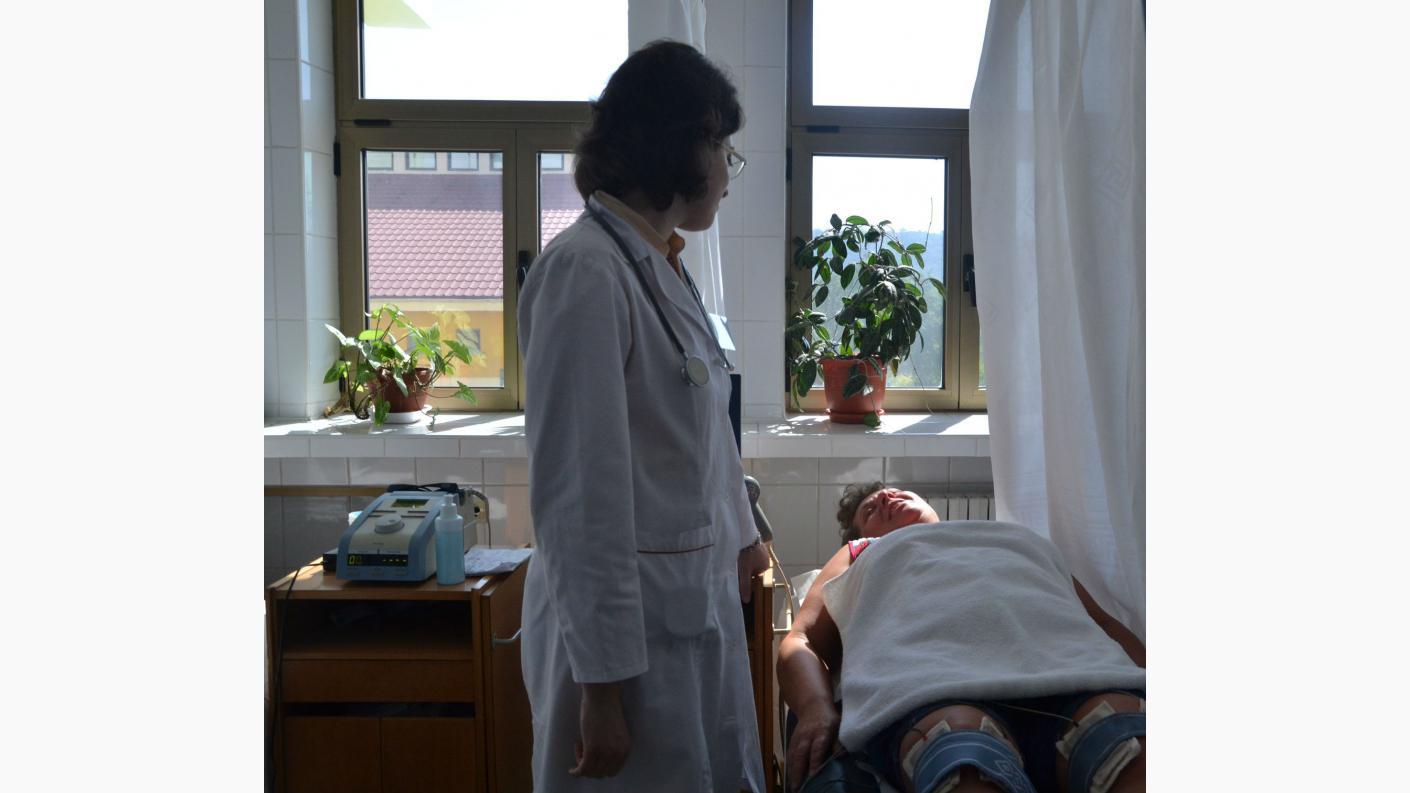 artroza articulară cum se tratează artrita de gradul 2 tratarea gleznei