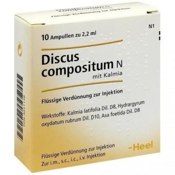 medicament pentru fiole pentru dureri articulare)