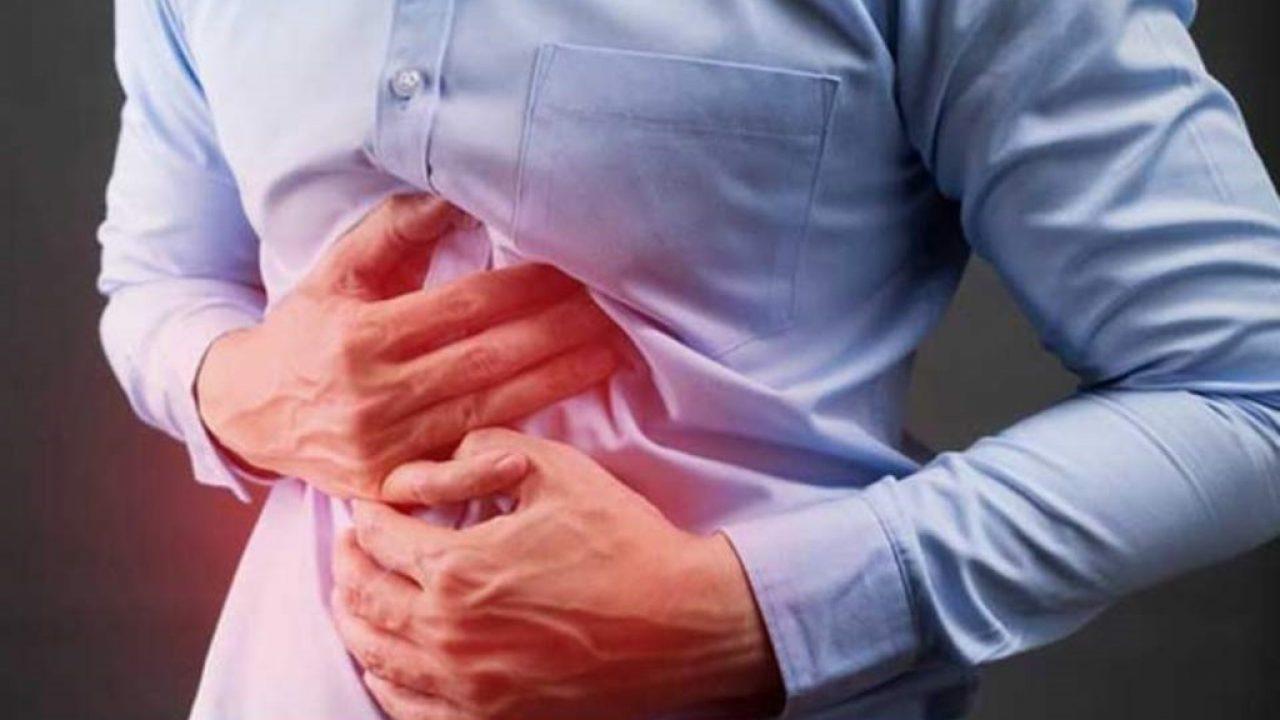 durere în articulații și sub coaste
