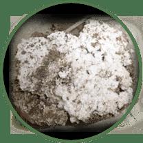 uleiul de piatră proprietățile sale și tratarea articulațiilor