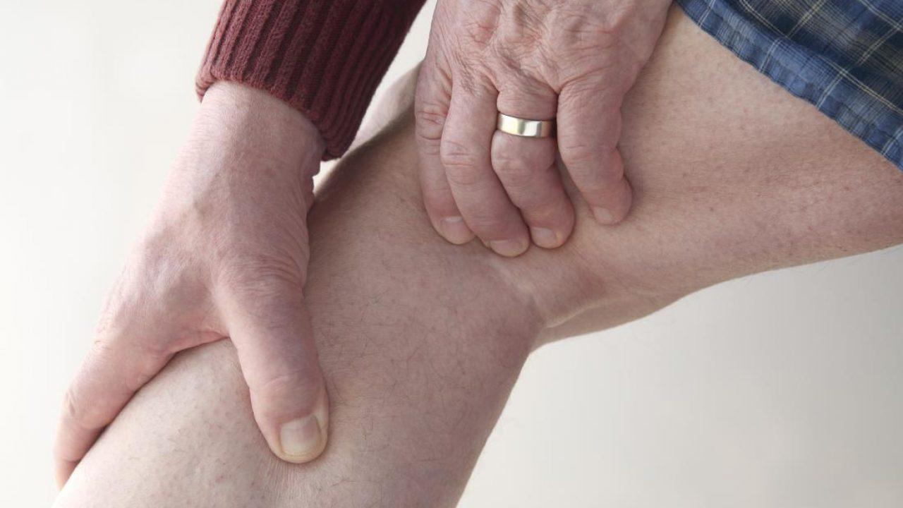 artroza articulațiilor mici cu 1-2 grade