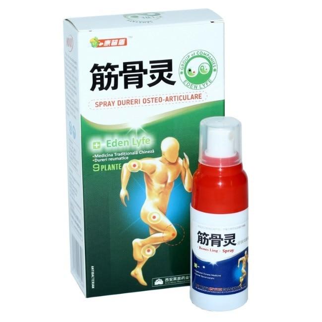antiinflamator pentru dureri la nivelul articulațiilor și mușchilor)
