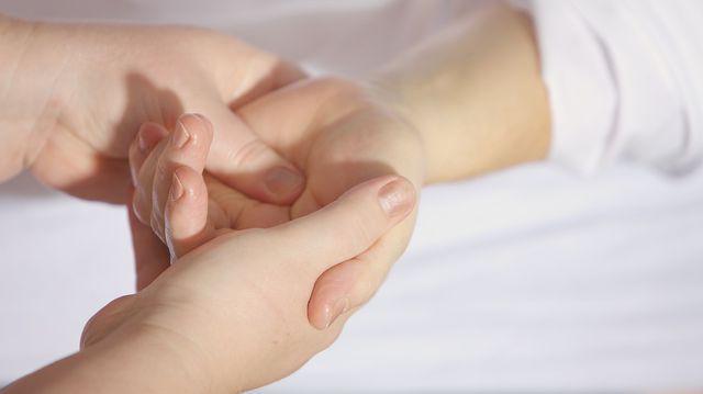 tratamentul artrozei degetului cu homeopatie