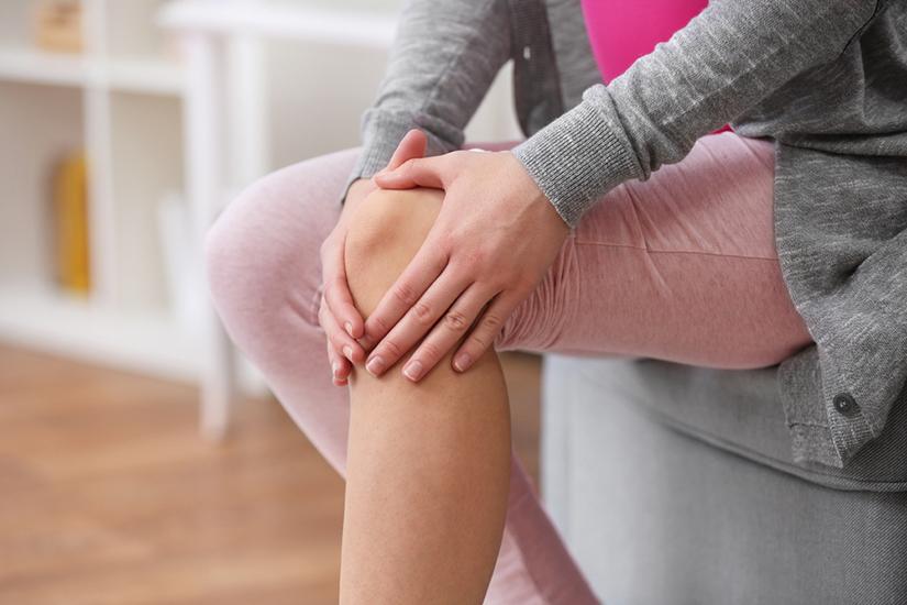 dureri articulare după eritem