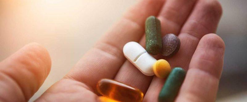 medicamente moderne pentru tratament comun durere în articulația umărului simptomelor mâinii drepte