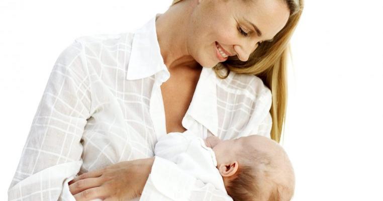 mamele care alăptează dureri articulare)